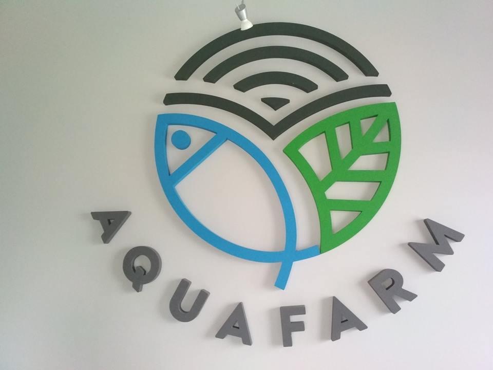 Aquacultura visit 6