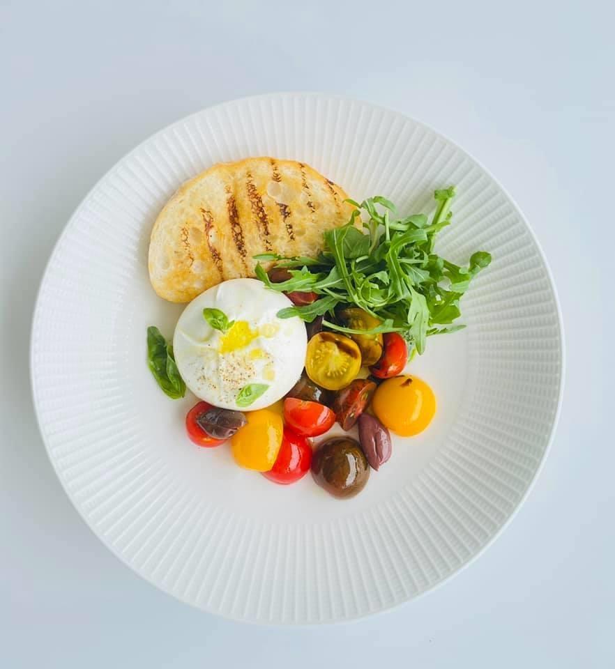 aquafarm tomato